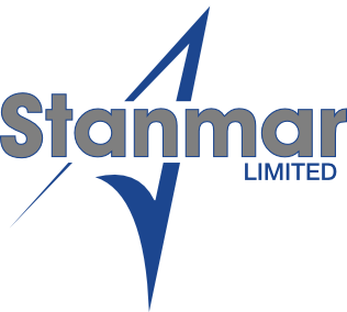 Click Here to Visit Stanmar.