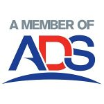 Member-of-ADS-Logo-Stack
